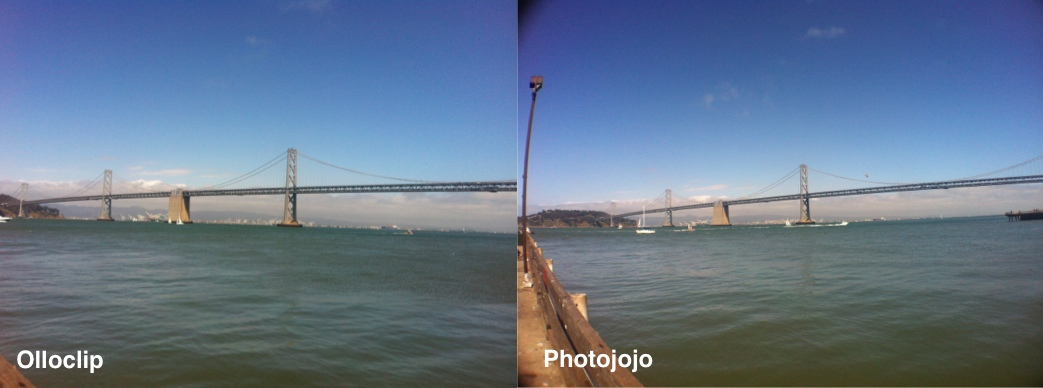 2012-05-29_09-14-37