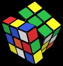 220px-Rubik's_cube-1