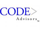 CodeAdvisorsLogo-feature