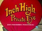 File:Inch_High_Private_Eye_logo