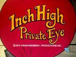 File:Inch_High_Private_Eye_logo