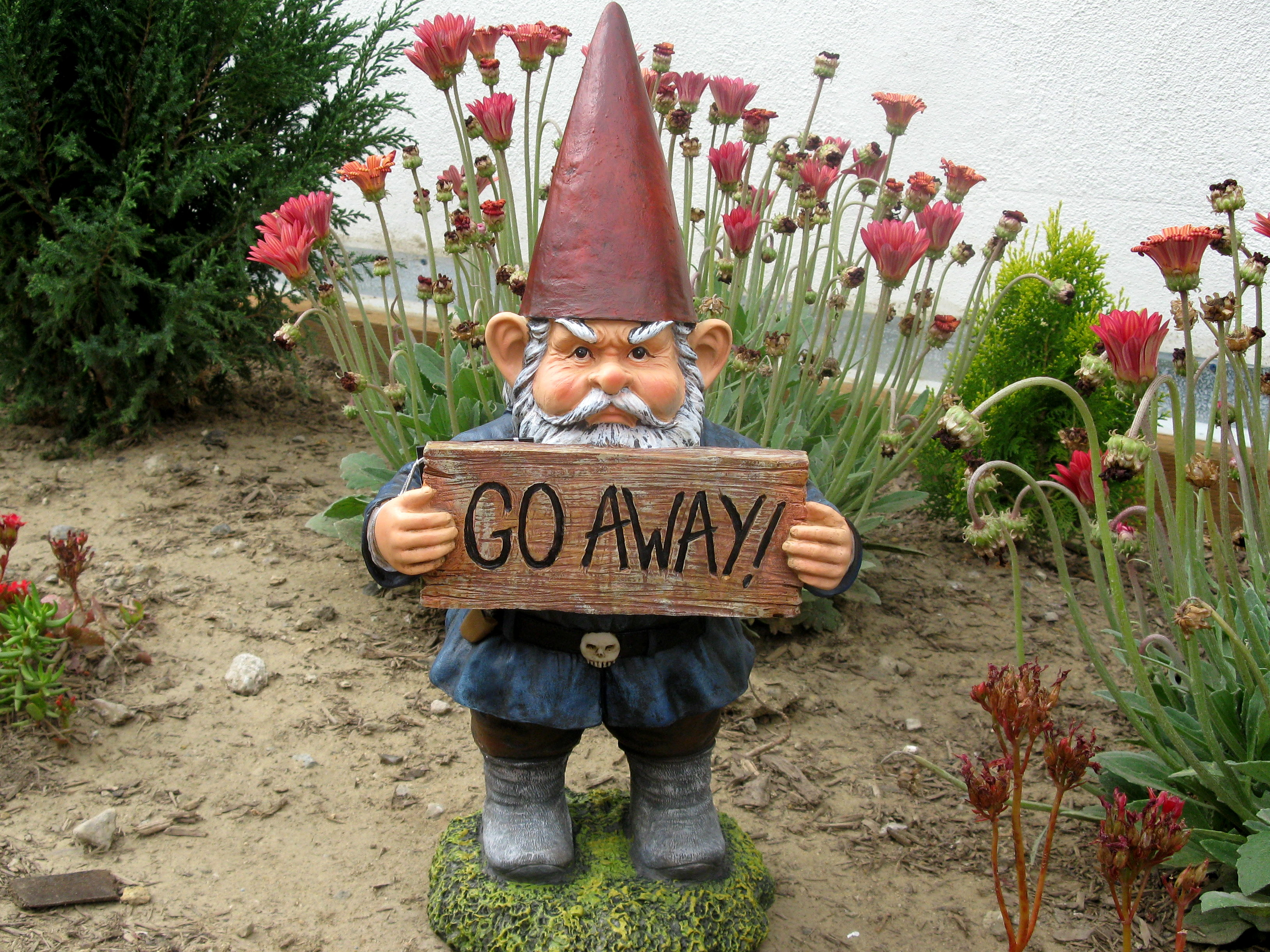 Go_Away_Gnome
