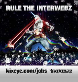 KIXEYE-RULE-THE-INTERWEBZ-BART-AD-272x28