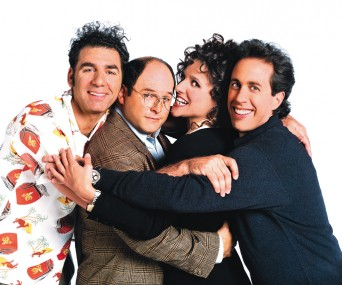 Seinfeld-Cast-seinfeld-43506_1024_853