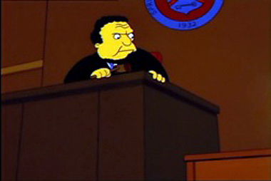 Simpsons_judge