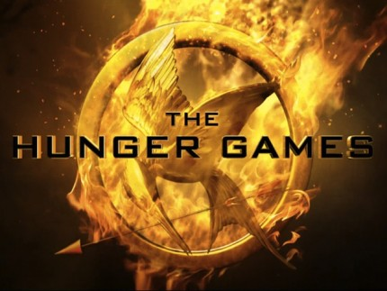 http://allthingsd.com/files/2012/05/The-Hunger-Games-430x323.jpeg