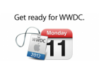 WWDC_June11 copy_crop-feature