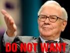 Warren_buffett_DONOTWANT