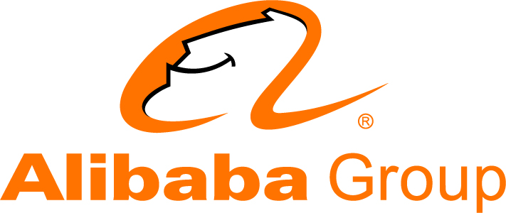 alibaba group_vertical_white