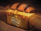 antiques_roadshow-532x399