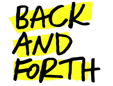 back-and-forth-logo