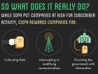 cispa_infographic
