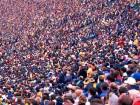crowd380