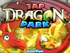 dragonpark_splashscreen_960x640