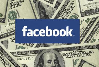 facebook-IPO1-380x257