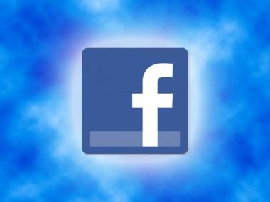facebook-halo