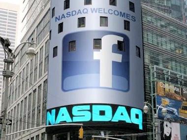 facebook_nasdaq