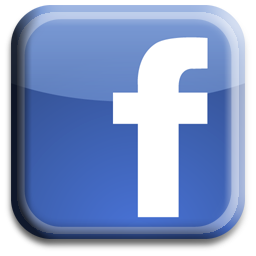 fb - Kara Swisher - News - AllThingsD
