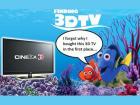 finding_3-d_tv
