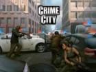 funzio_crimecity-275x221