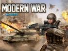 funzio_modern_war