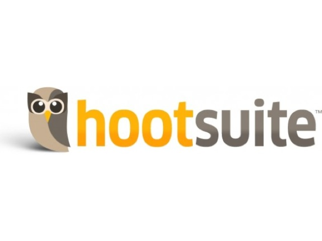 hootsuite-logo-feature