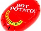 hotpotato1_800w