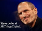 jobs_videos1