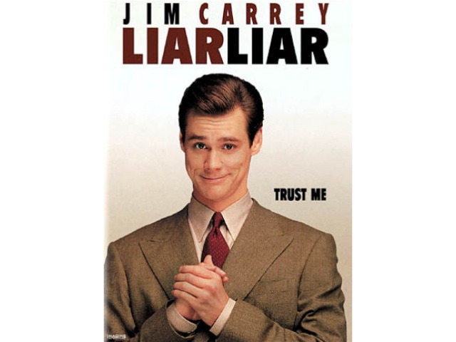 liar-feature