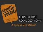 scoutmob_logo