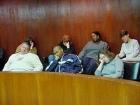 sleeping_jury