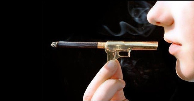 smokinggun