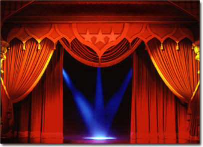 stage_curtains