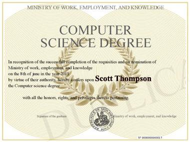 thompsonbs380