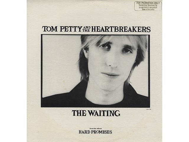 tom-petty-waiting