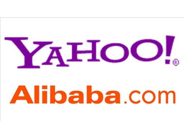yahooalibaba-feature