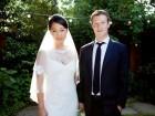 zuckerberg married