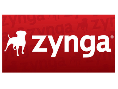 Zynga's Stock Drops Nearly 12 Percent as Investors Cash Out