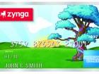 zynga_serve_ccs_May2012-moneytree