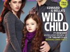 281561-the-cast-of-breaking-dawn-part-2-on-the-cover-of-entertainment-weekly
