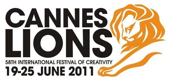 Cannes-Lions-2011