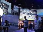 E32012_EA booth2