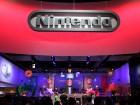 E32012_nintendo booth