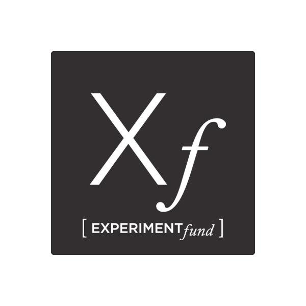 ExpFund-logo-large-dkgrey copy
