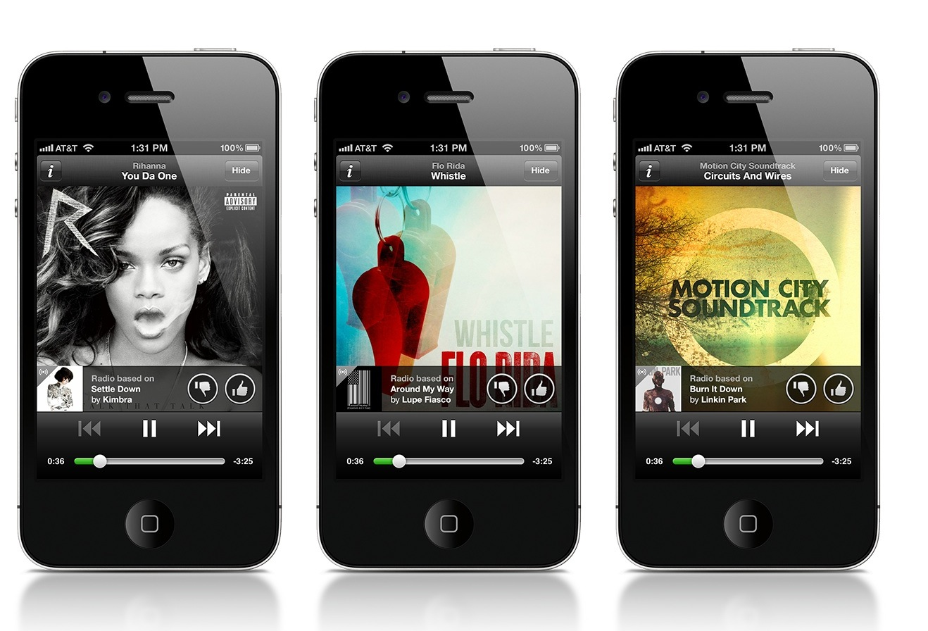 how to add people on spotify on iphone