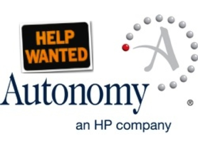 autonomy_helpwanted-feature