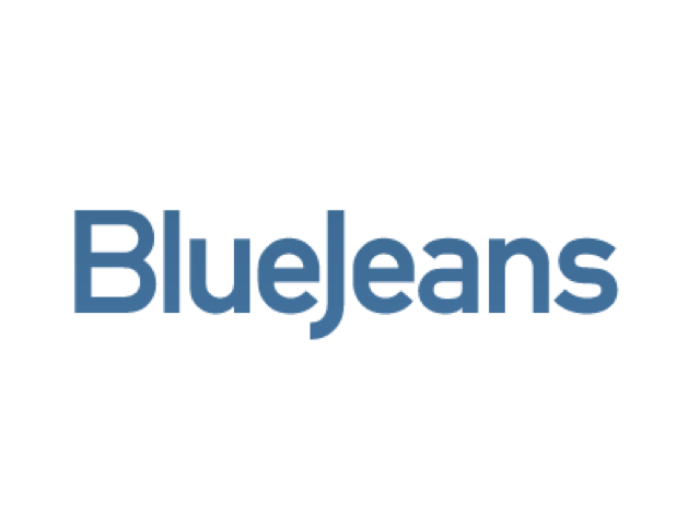 bluejeans-feature