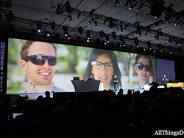 google_glass_slide