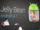 google_jellybean_slide