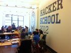 hacker_school